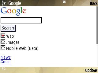 screenshot0005.jpg
