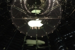 Apple Store : Shanghai :: exclusive photo gallery